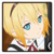 (God Eaters) Edna (Icon)