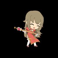 Remi Link Hurt