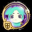 Mieu (Dark Defense Guardian)
