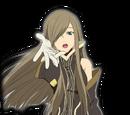(Flower Songstress) Tear