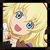 (Halloween Companion) Colette (Icon)