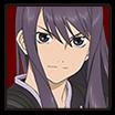 (His Own Rules) Yuri (Icon)