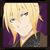(Pirate in Kimono) Eizen (Icon)