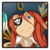 (Red Pirate) Luke (Icon)