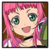 (Starbow Goddess) Chelsea (Icon)