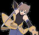 (Soldier) Ryuka