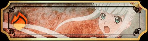 Lailah SA Banner