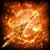 Lavadrop Firespear