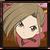 (Chief-to-be) Suzu (Icon)