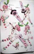 Artbook Illustration (18)