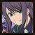 JP 1198 Yuri (Icon)