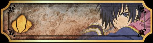 Leon (2) SA Banner