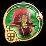 Nehara (Guardian)