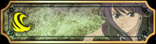Yuri SA Banner