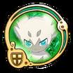 Mormo (Wind Defense Guardian)