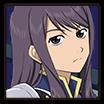 (Lower Quarter Knight) Yuri (Icon)