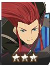 (Unparalleled Swordsman) Asch (Index)