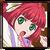 (Girl Minister) Rubia (Icon)