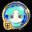 Mieu (Water Defense Guardian)