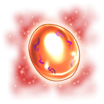 Flare Orb
