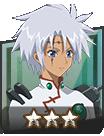 (Fighter) Senel (Index)