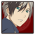 (Twin Swords of Shadow) Ludger (Icon)