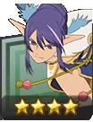(Unsurpassed Lance) Judith (Index)