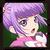 (Combat Connoisseur) Sophie (Icon)