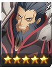 (God-General) Largo (Index)