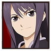 (Dark Blademaster) Yuri (Icon)