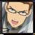 (Dual Blade Blitzer) Julius (Icon)