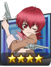 (Multi-Gunner) Illia (Index)
