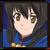 (Gadorian Knight) Chloe (Icon)