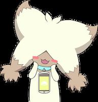 Lippy (Skit) (5)