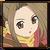 (Crane Ninja) Suzu (Icon)
