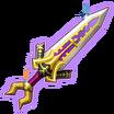 Rogue's Dagger