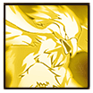 (Shotfeather) Blasthawk (Icon)