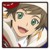 (Sled Deliveryman) Sorey (Icon)