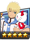 (Cheery Candy Crafter) Flynn (Index)