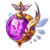 Goddess Orb (Spell)