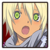 (Fearsome (?) Werewolf) Emil (Icon)
