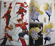 Artbook Illustration (33)