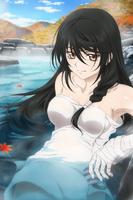 JP 4413 Velvet (Background)