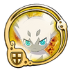 Mormo (Light Defense Guardian)