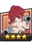 (Deadeye Gunner) Illia (Index)