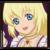 (Maid) Colette (Icon)