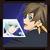 (UA) Sorey & Mikleo (Icon)