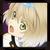 (Encounter with Fury) Laphicet (Icon)