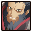 (God-General) Largo (Icon)
