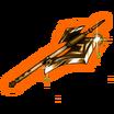 Titan Spear (Earth)